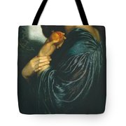 Proserpine  Tote Bag