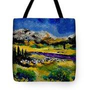 Provence 452121 Tote Bag