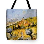 Provence 78314030 Tote Bag