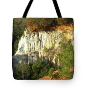 Providence Canyon State Park Tote Bag