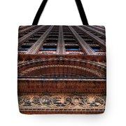 Prudential Building Tote Bag