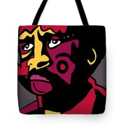 Pryor The Great Tote Bag