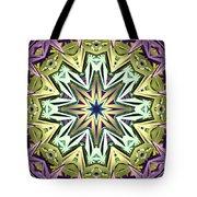 Psychic Gatekeeper Tote Bag