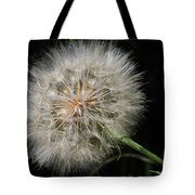 Puff And Your Gone Tote Bag