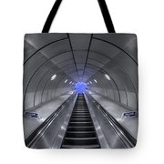 Pull Me In Tote Bag
