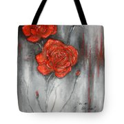 Pulse.... Tote Bag