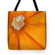 Pumpkin Tote Bag