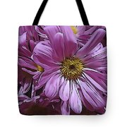 Pure Delight Tote Bag