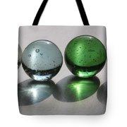 Purie Class Portrait Tote Bag