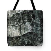 Quartz Mountain 19 Tote Bag