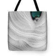 Query Climb Tote Bag