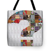 Question Artistic Showcasing Navinjoshi Gallery Art Icons Buy Faa Products Or Download For Self Prin Tote Bag