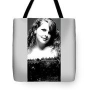 Rachel Rachel Tote Bag