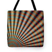 Radiant 2 Tote Bag