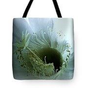 Radiant Being Tote Bag