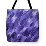 Rain 2 Tote Bag
