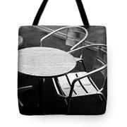 Rain 2012 Tote Bag