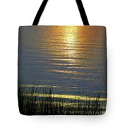 Rainbow Waters Tote Bag