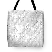 Rally By Jammer Tote Bag