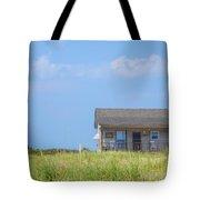 Ranger Cabin  Tote Bag