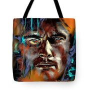 Raphael  Tote Bag by Francoise Dugourd-Caput