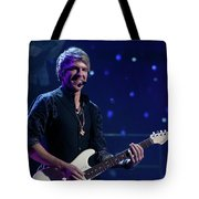 Rascal Flatts 4991 Tote Bag