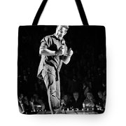 Rascal Flatts 5030 Tote Bag