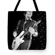 Rascal Flatts 5067 Tote Bag