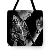 Rascal Flatts 5136 Tote Bag