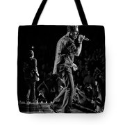 Rascal Flatts 5140 Tote Bag
