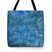 Raymonds Present Tote Bag