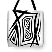 Razer Blade Tote Bag