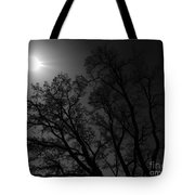 Reach 1 Remastered Tote Bag