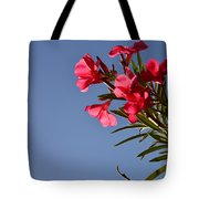Reaching Out 30016 Tote Bag
