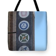 Reading Room Two Tote Bag