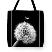 Ready For Blast Off Tote Bag