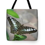 Ready For Flight Tote Bag
