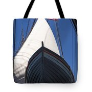 Ready To Save Tote Bag