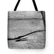 Realm No. 6 Tote Bag