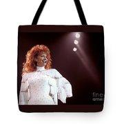 Reba Mcentire-58 Tote Bag