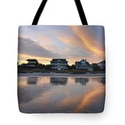 Reflect On This Tote Bag