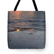 Reflections II Tote Bag