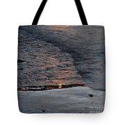 Reflections IIi  Tote Bag