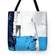 Reformed Tote Bag