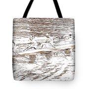 Regatta-2-10jpg Tote Bag