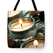 Relax Tote Bag by Elena Elisseeva