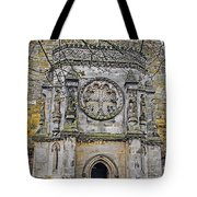 Religion And Legend And Myth Tote Bag