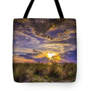 Remember This Day Tote Bag
