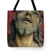 Remember Me 02 Tote Bag