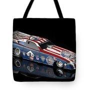 Remembering 9 11 Tote Bag